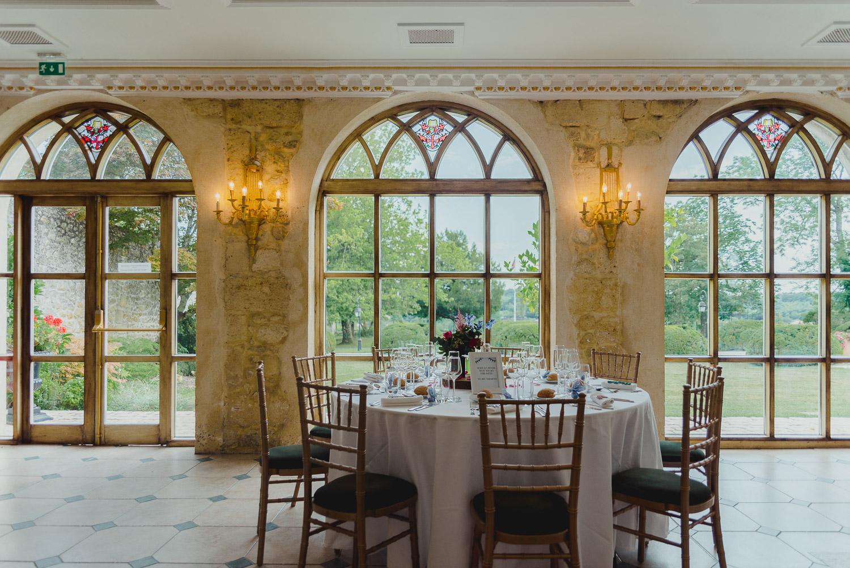 gascony_bordeaux_south_west_france_wedding_tarn_katy_webb_photography_UK75