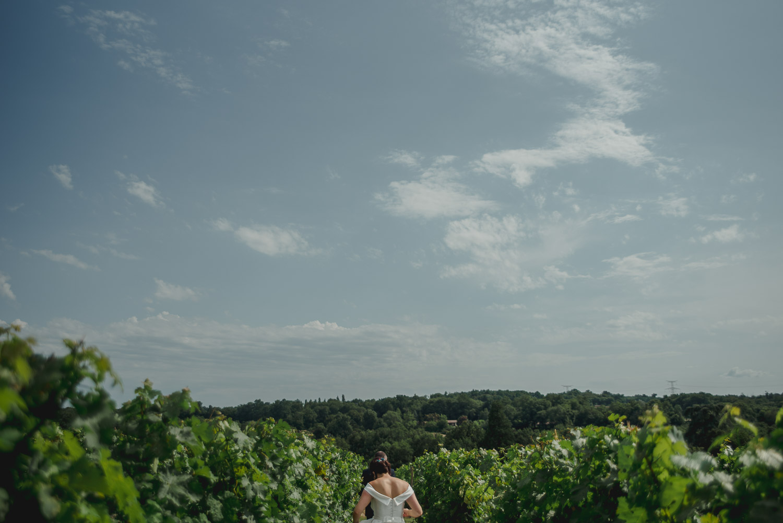 gascony_bordeaux_south_west_france_wedding_tarn_katy_webb_photography_UK77