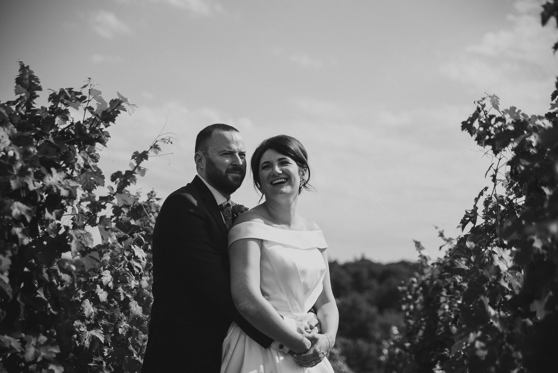 gascony_bordeaux_south_west_france_wedding_tarn_katy_webb_photography_UK79