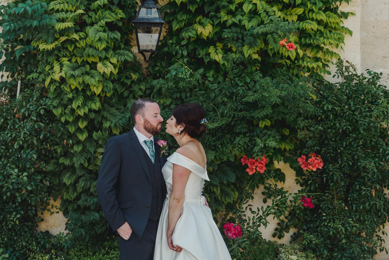 gascony_bordeaux_south_west_france_wedding_tarn_katy_webb_photography_UK83
