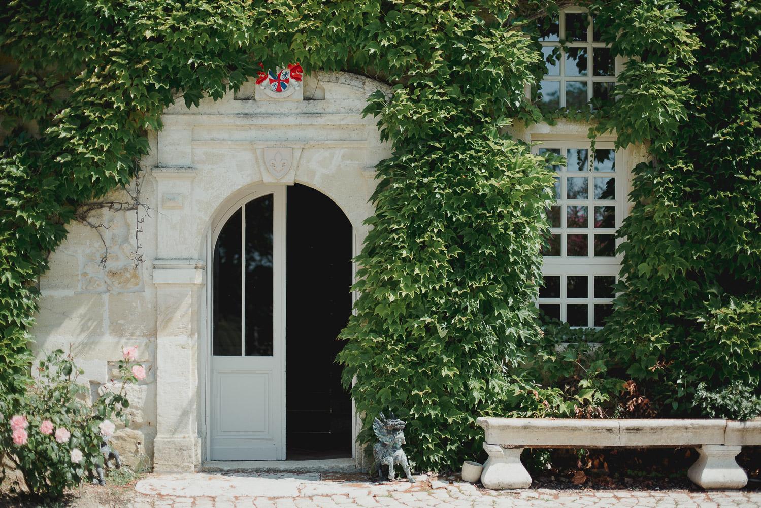 gascony_bordeaux_south_west_france_wedding_tarn_katy_webb_photography_UK9