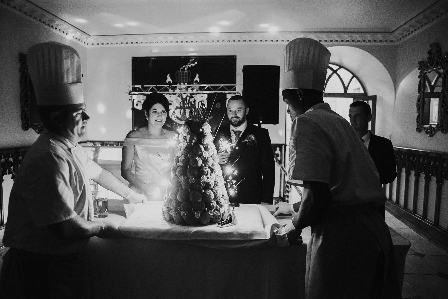 gascony_bordeaux_south_west_france_wedding_tarn_katy_webb_photography_UK94