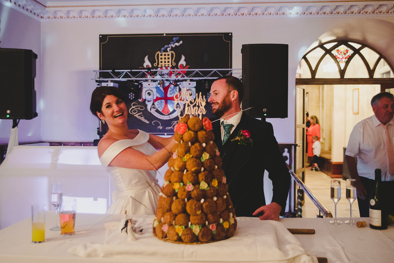 gascony_bordeaux_south_west_france_wedding_tarn_katy_webb_photography_UK95