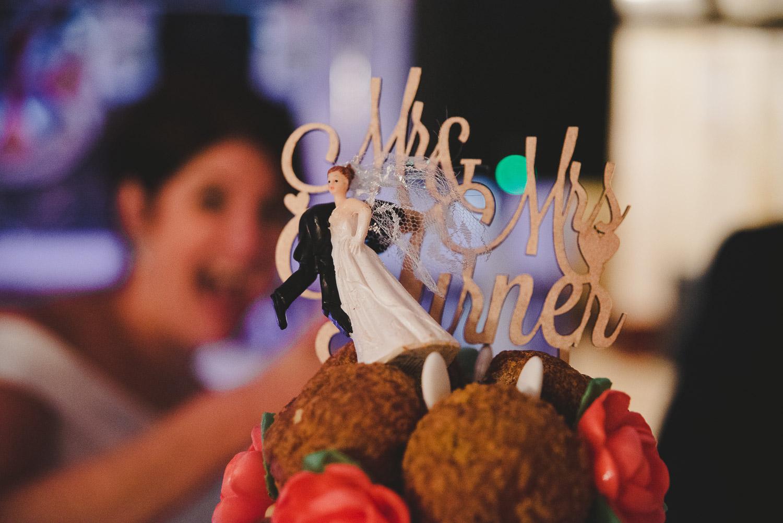 gascony_bordeaux_south_west_france_wedding_tarn_katy_webb_photography_UK96