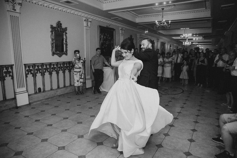 gascony_bordeaux_south_west_france_wedding_tarn_katy_webb_photography_UK97