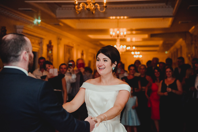 gascony_bordeaux_south_west_france_wedding_tarn_katy_webb_photography_UK98