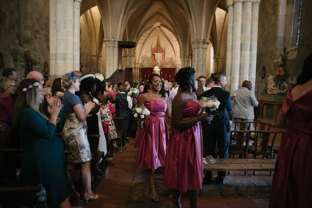 gers_wedding_katy_webb_photography_france_UK104