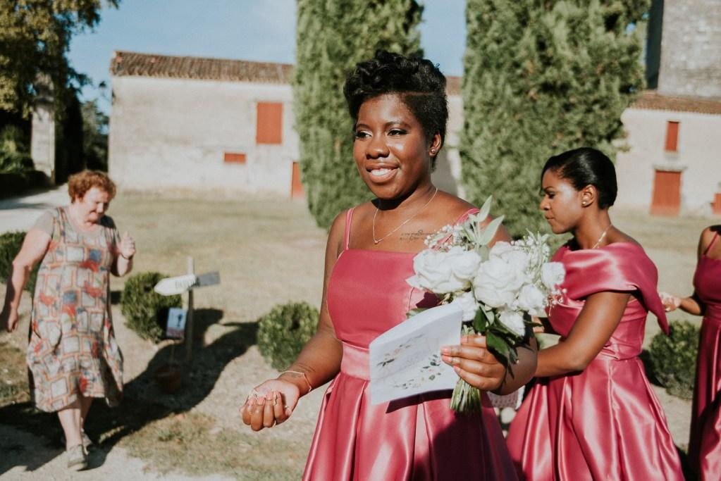 gers_wedding_katy_webb_photography_france_UK111