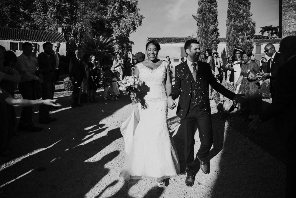 gers_wedding_katy_webb_photography_france_UK114