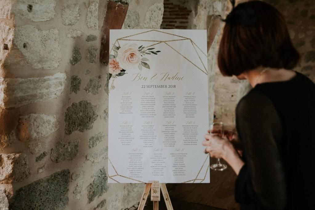 gers_wedding_katy_webb_photography_france_UK119