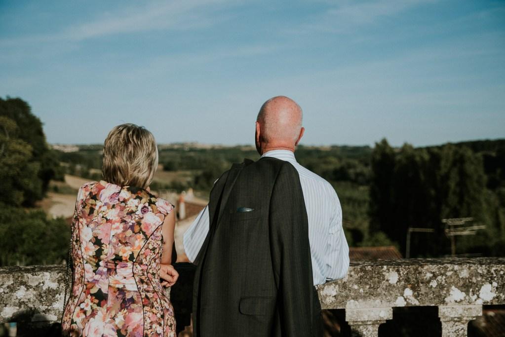 gers_wedding_katy_webb_photography_france_UK129