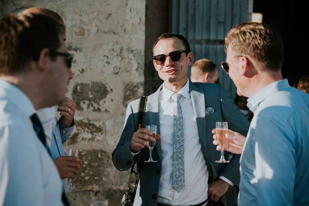gers_wedding_katy_webb_photography_france_UK132