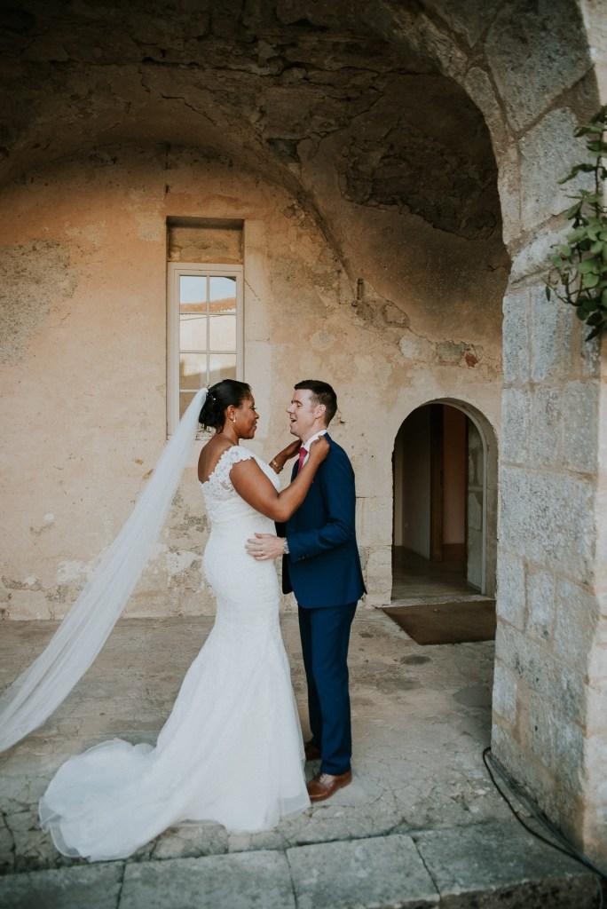 gers_wedding_katy_webb_photography_france_UK139
