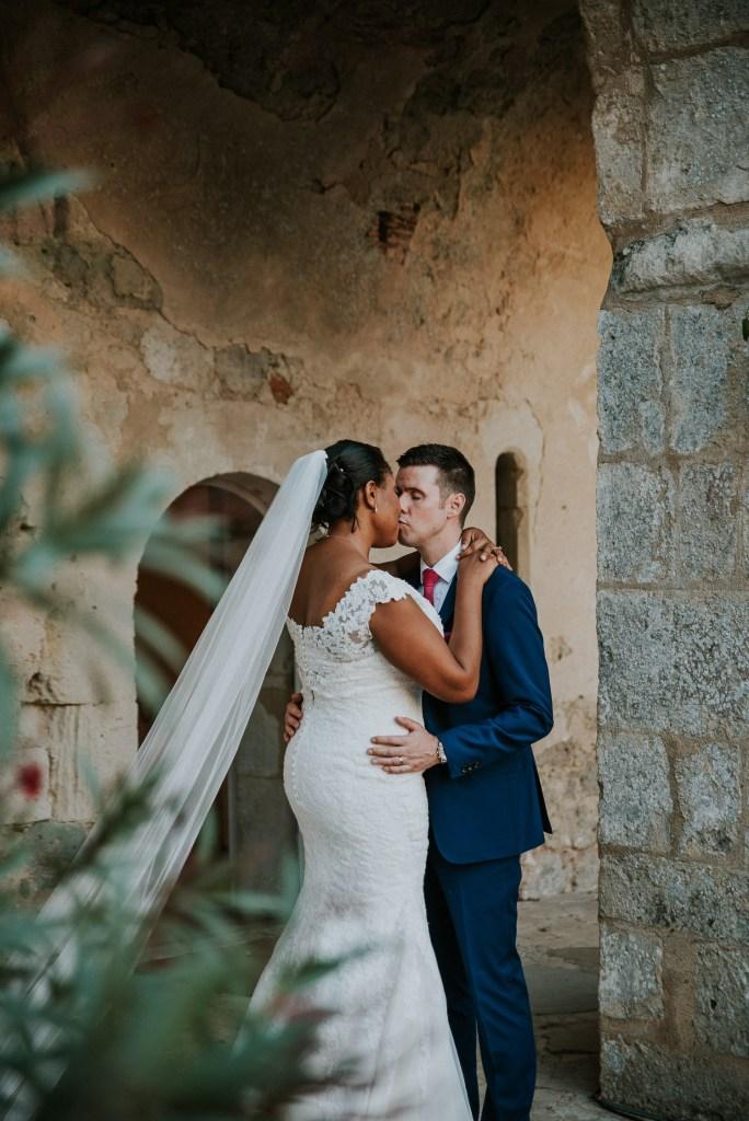 gers_wedding_katy_webb_photography_france_UK145