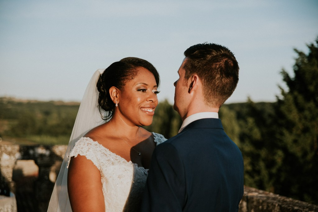 gers_wedding_katy_webb_photography_france_UK151