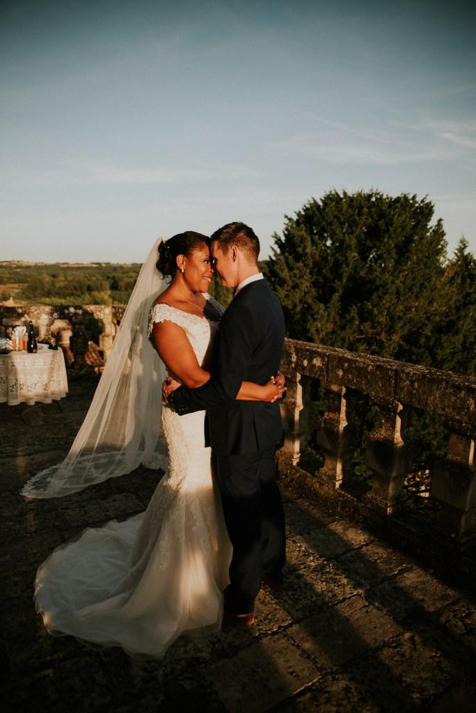 gers_wedding_katy_webb_photography_france_UK156