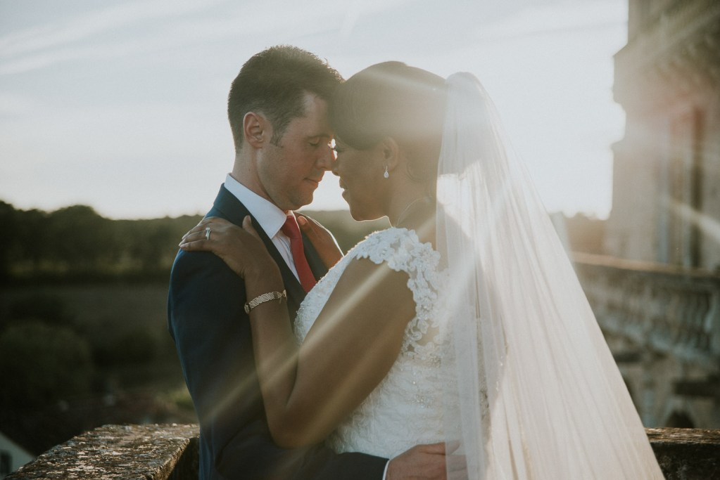 gers_wedding_katy_webb_photography_france_UK167