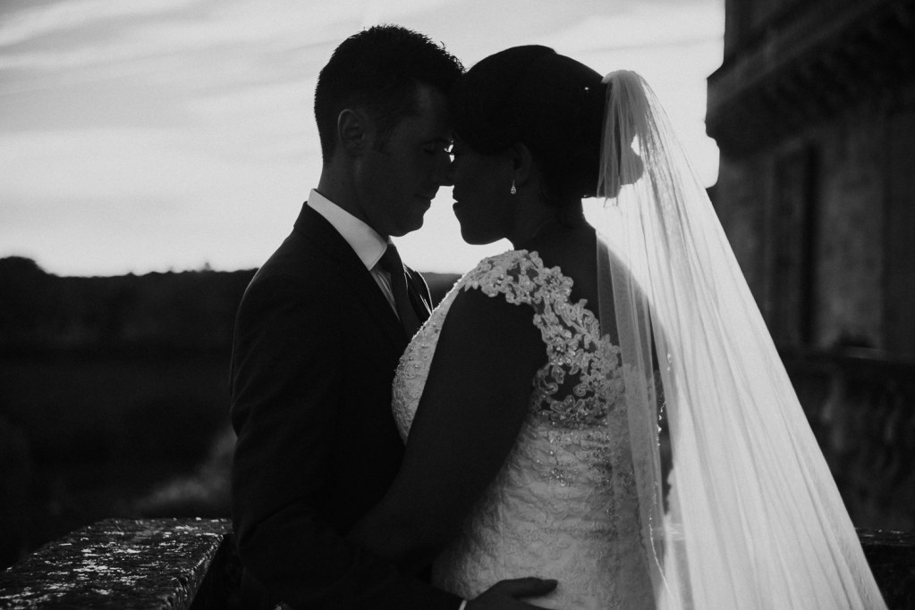 gers_wedding_katy_webb_photography_france_UK169