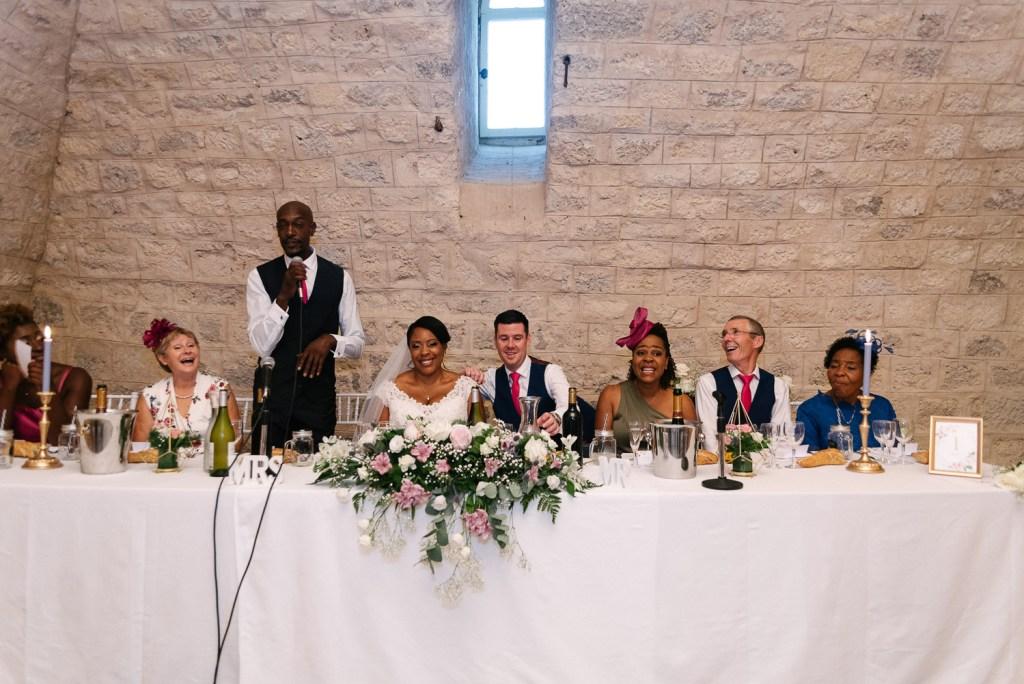 gers_wedding_katy_webb_photography_france_UK175