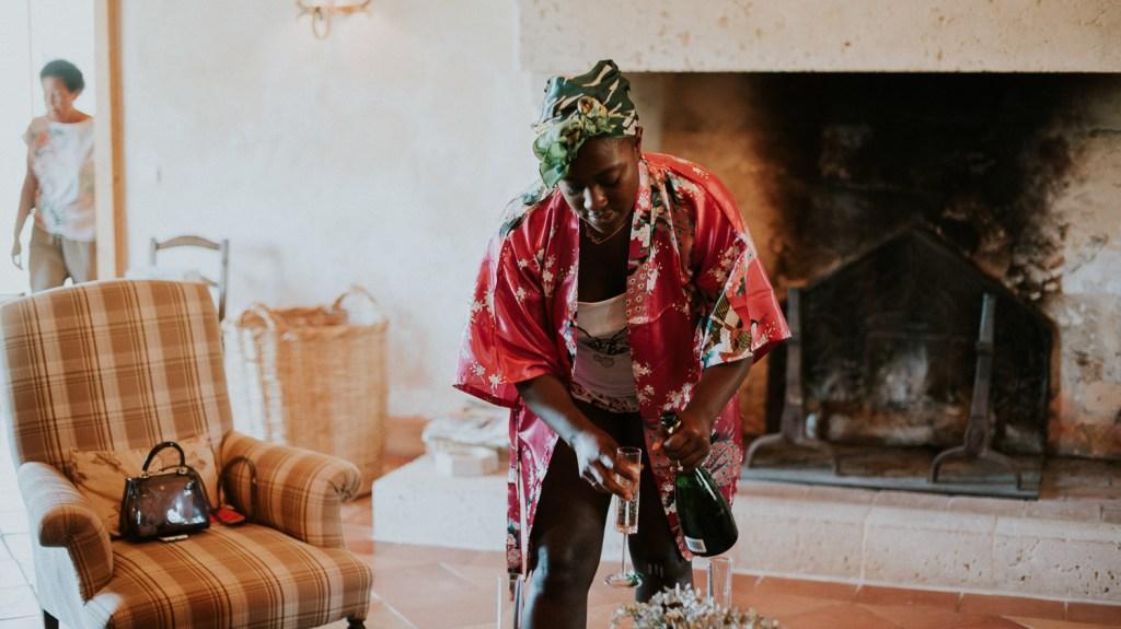 gers_wedding_katy_webb_photography_france_UK19