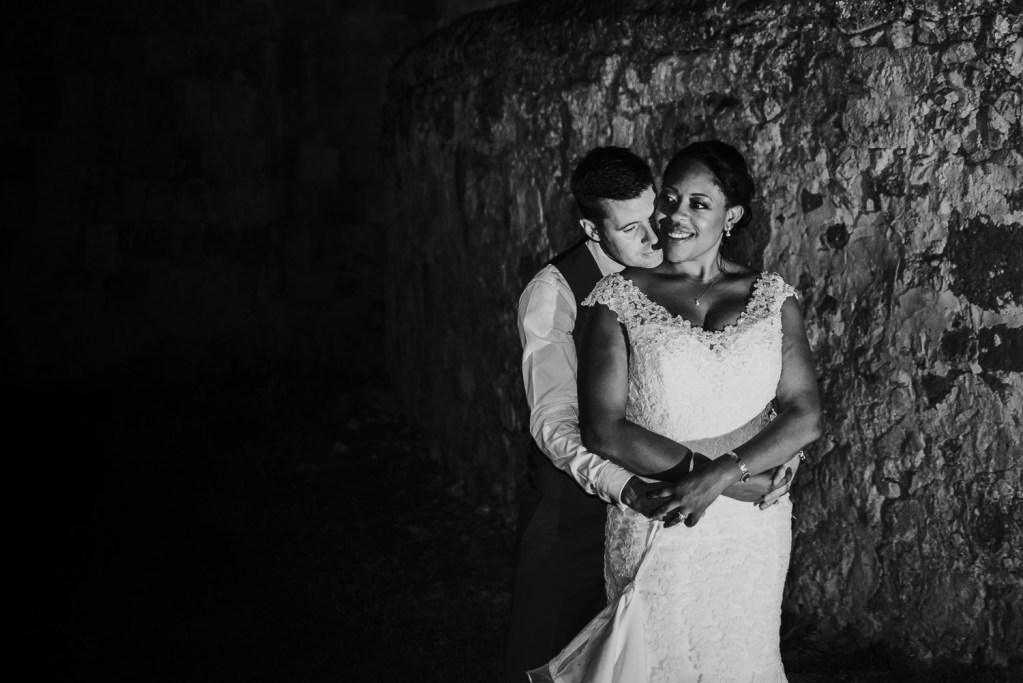 gers_wedding_katy_webb_photography_france_UK192