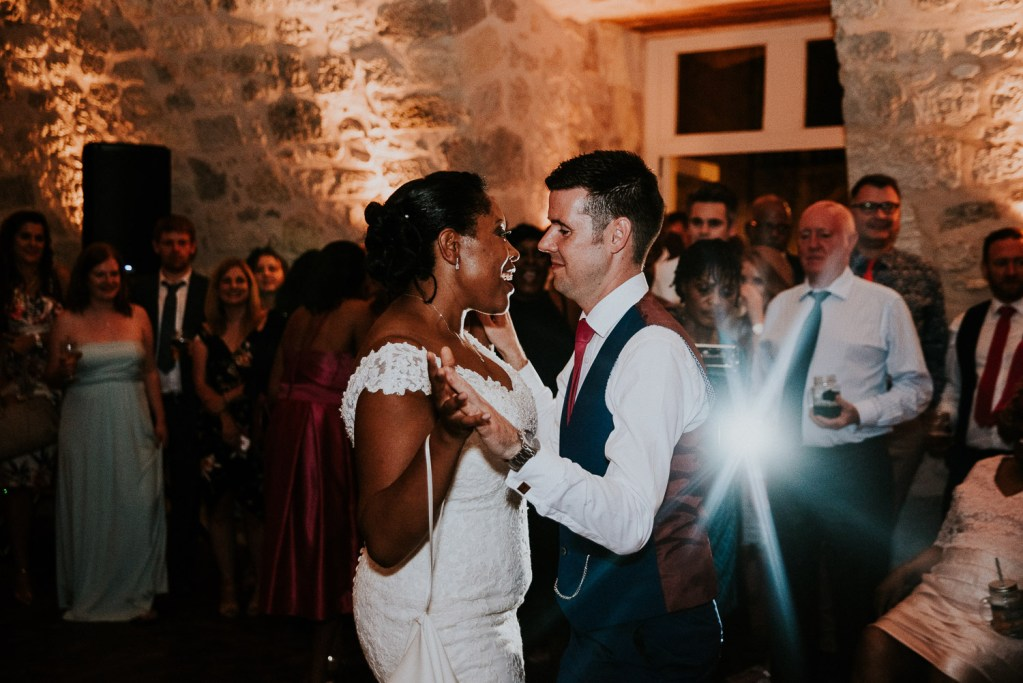 gers_wedding_katy_webb_photography_france_UK201