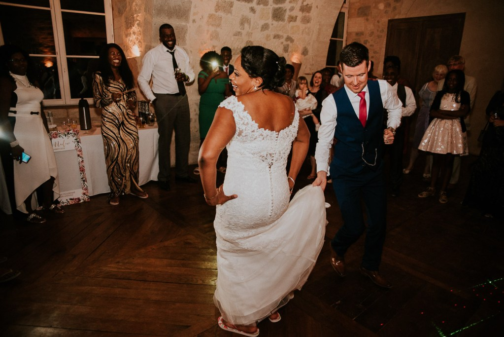 gers_wedding_katy_webb_photography_france_UK203