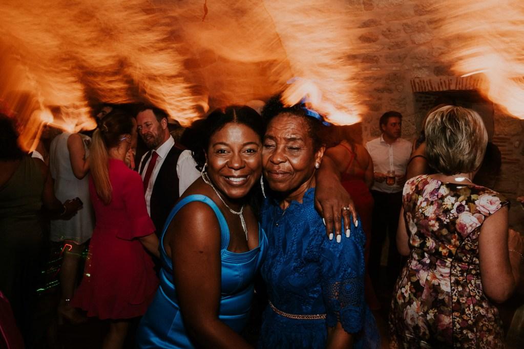 gers_wedding_katy_webb_photography_france_UK209