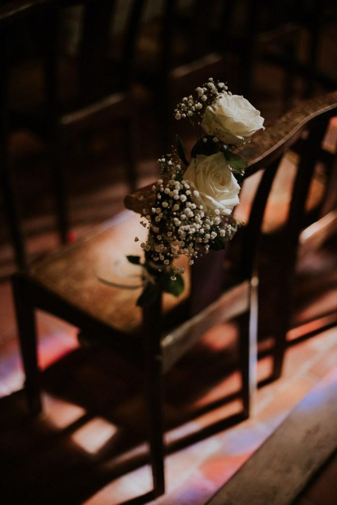 gers_wedding_katy_webb_photography_france_UK29