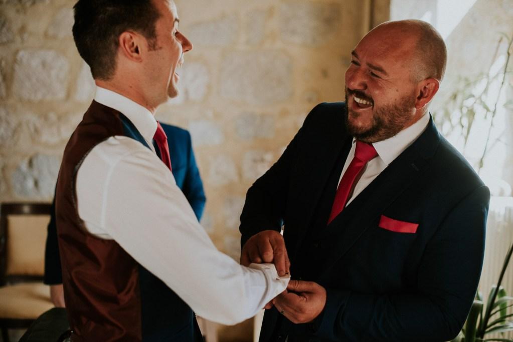 gers_wedding_katy_webb_photography_france_UK52