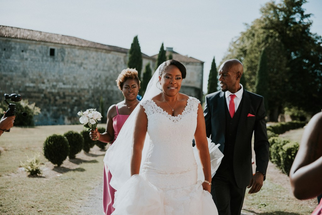 gers_wedding_katy_webb_photography_france_UK78