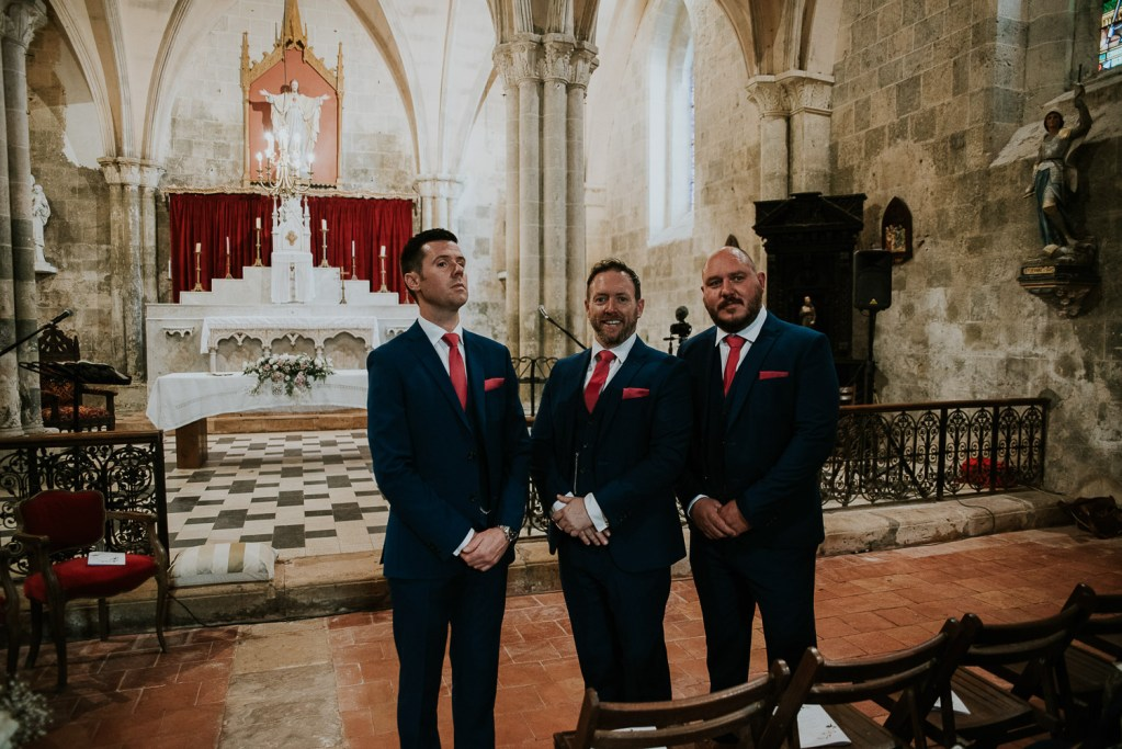 gers_wedding_katy_webb_photography_france_UK79