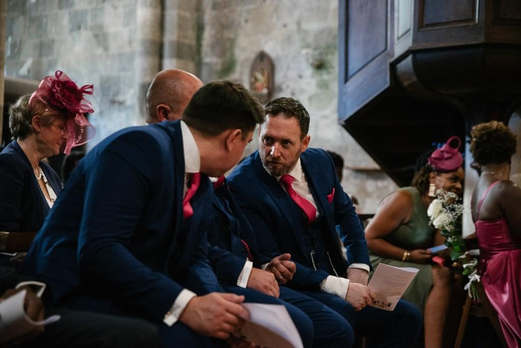 gers_wedding_katy_webb_photography_france_UK93