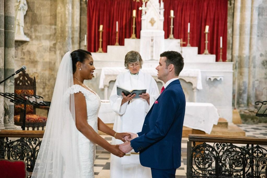 gers_wedding_katy_webb_photography_france_UK98