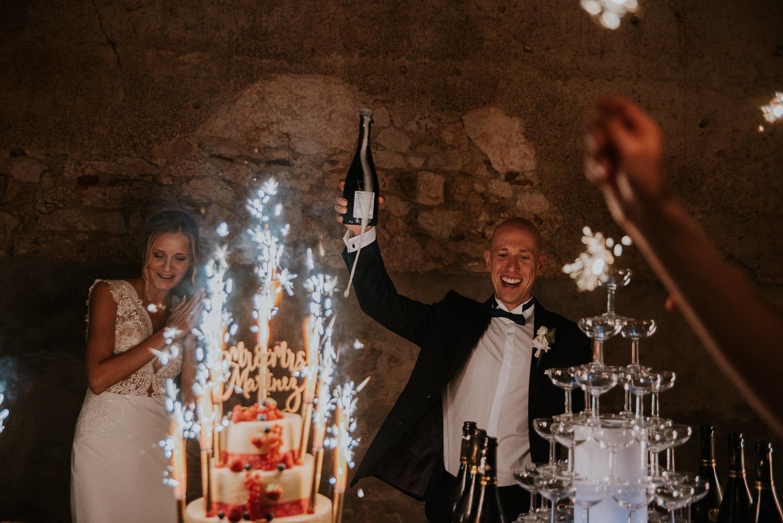 le_castelet_castres_tarn_gascony_south_west_france_family_wedding_katy_webb_photography_UK121