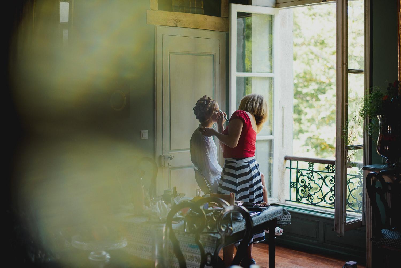 le_castelet_castres_tarn_gascony_south_west_france_family_wedding_katy_webb_photography_UK26