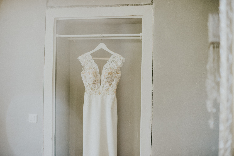 le_castelet_castres_tarn_gascony_south_west_france_family_wedding_katy_webb_photography_UK28