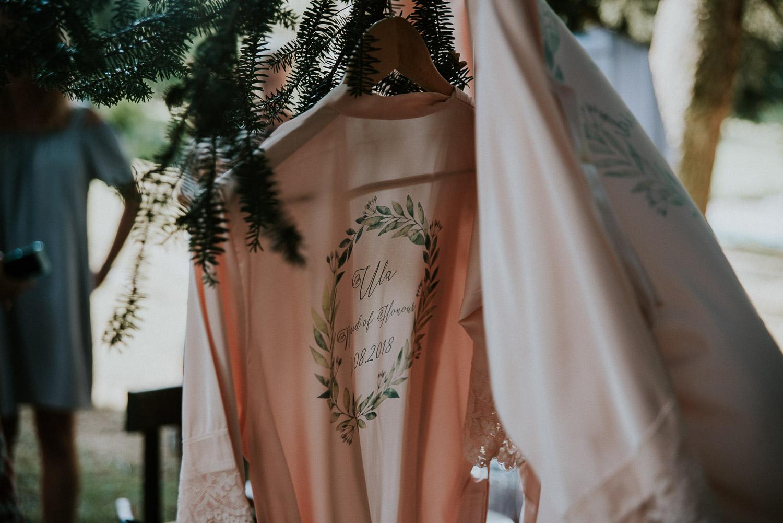 le_castelet_castres_tarn_gascony_south_west_france_family_wedding_katy_webb_photography_UK3