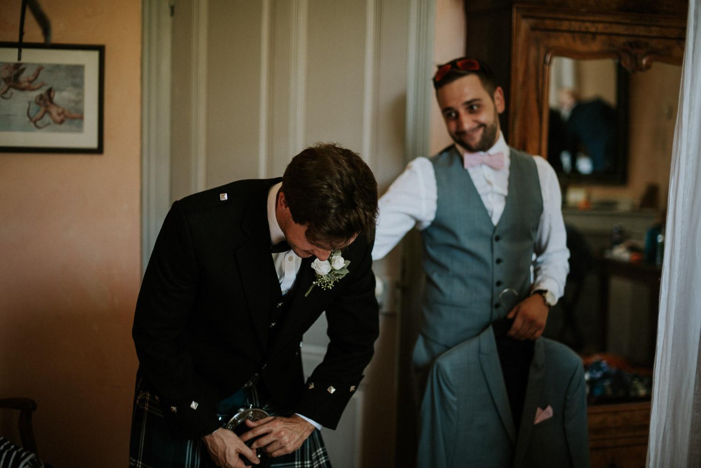 le_castelet_castres_tarn_gascony_south_west_france_family_wedding_katy_webb_photography_UK51