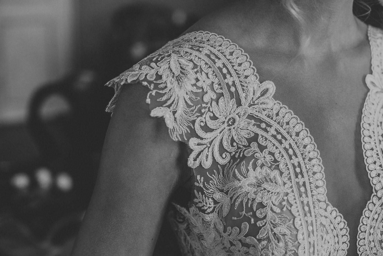 le_castelet_castres_tarn_gascony_south_west_france_family_wedding_katy_webb_photography_UK53