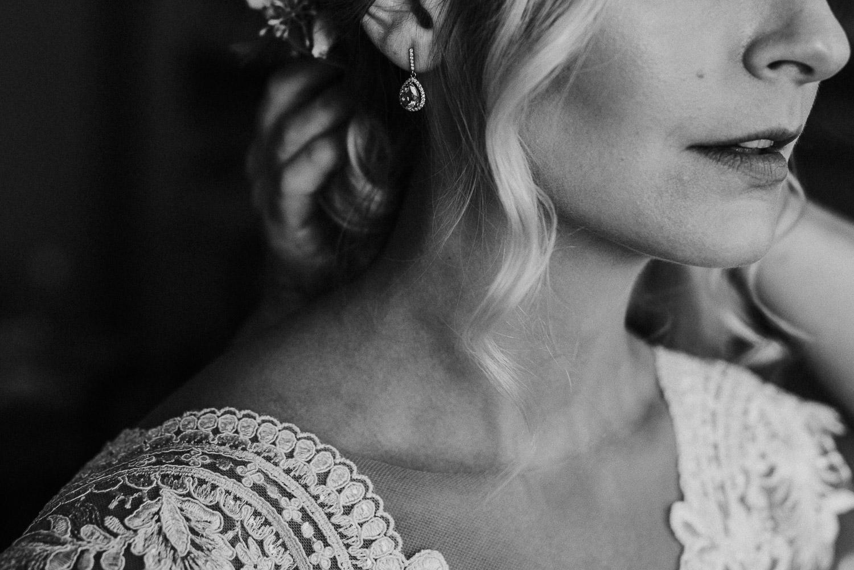 le_castelet_castres_tarn_gascony_south_west_france_family_wedding_katy_webb_photography_UK54