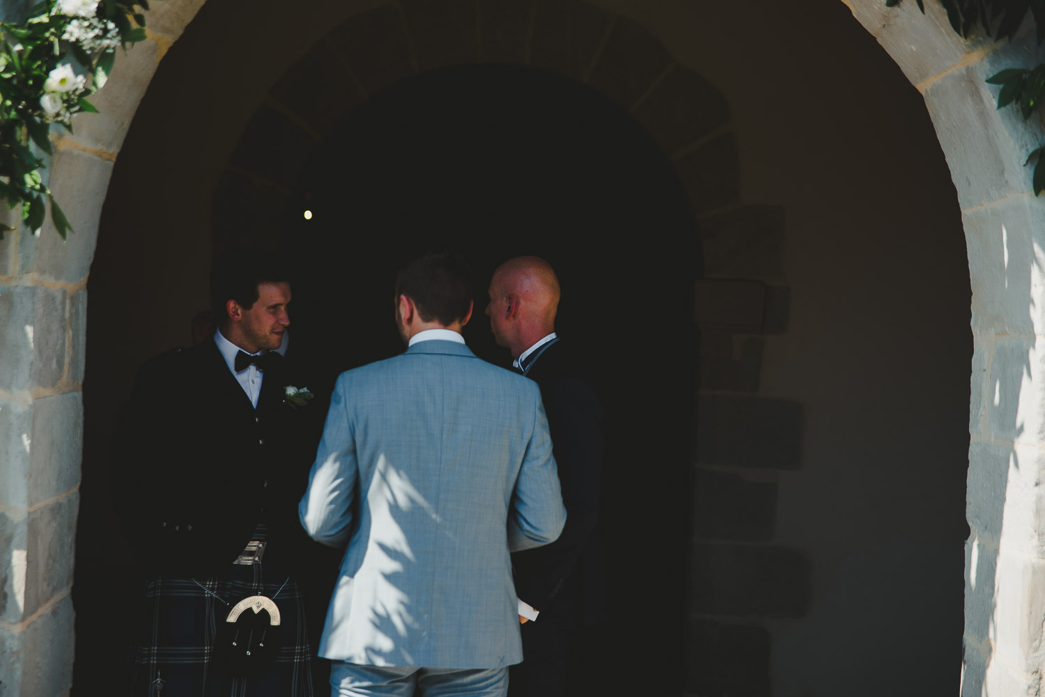 le_castelet_castres_tarn_gascony_south_west_france_family_wedding_katy_webb_photography_UK59