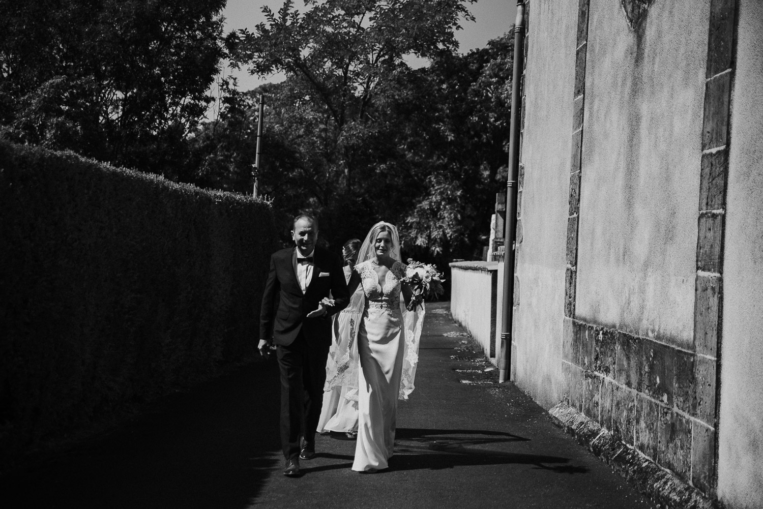 le_castelet_castres_tarn_gascony_south_west_france_family_wedding_katy_webb_photography_UK61