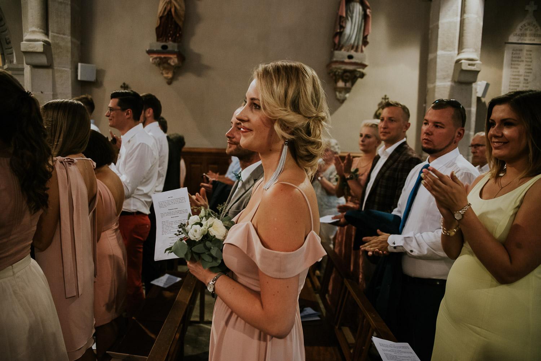 le_castelet_castres_tarn_gascony_south_west_france_family_wedding_katy_webb_photography_UK68