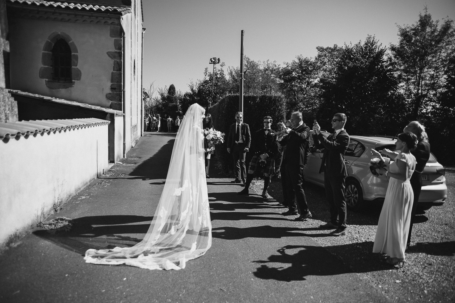 le_castelet_castres_tarn_gascony_south_west_france_family_wedding_katy_webb_photography_UK72