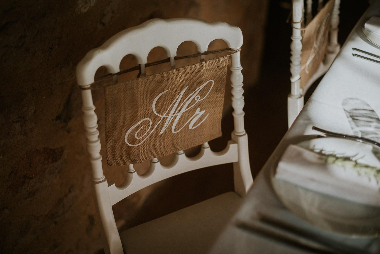 le_castelet_castres_tarn_gascony_south_west_france_family_wedding_katy_webb_photography_UK77