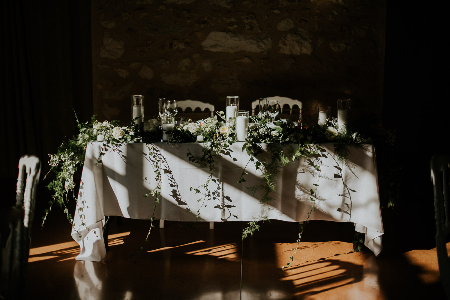 le_castelet_castres_tarn_gascony_south_west_france_family_wedding_katy_webb_photography_UK82