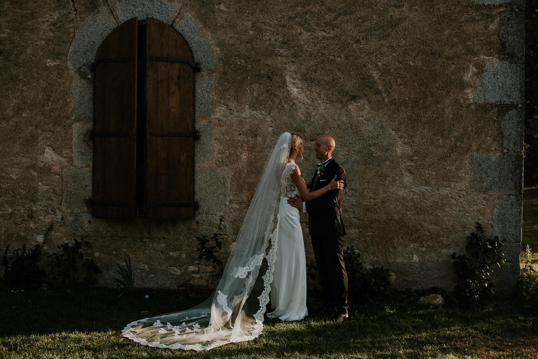 le_castelet_castres_tarn_gascony_south_west_france_family_wedding_katy_webb_photography_UK93