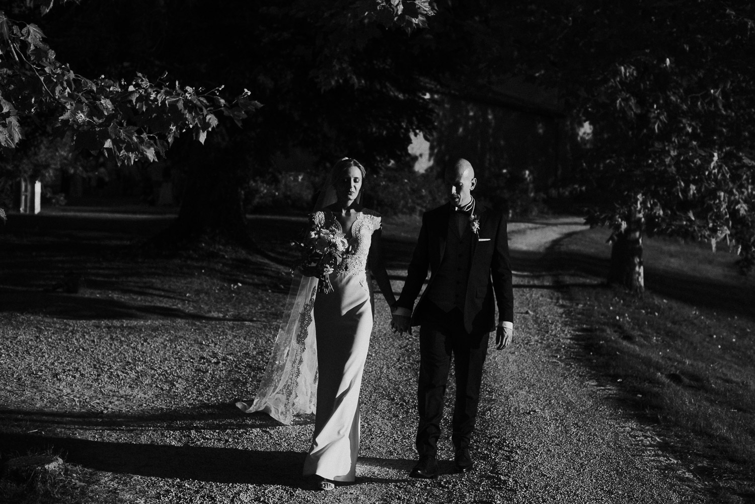 le_castelet_castres_tarn_gascony_south_west_france_family_wedding_katy_webb_photography_UK94