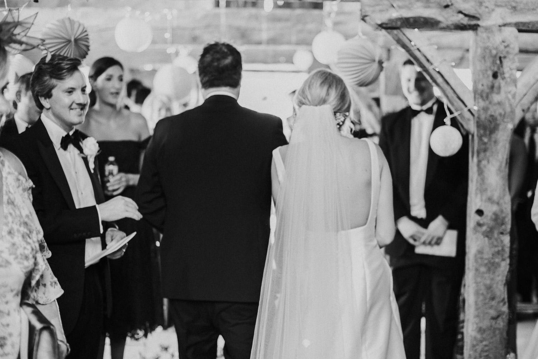revel_wedding_south_france_katy_webb_photography_toulouse_100